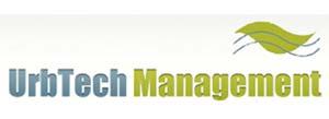 Urbtech-Management