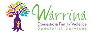 Warrina-Domestic-Family-Violence
