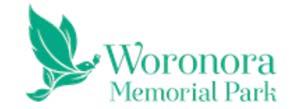 Woronora-Memorial-Park