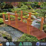 Gazebos Galore Decks & Bridges
