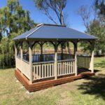 Tahmoor Lifestyle Gazebo NSW